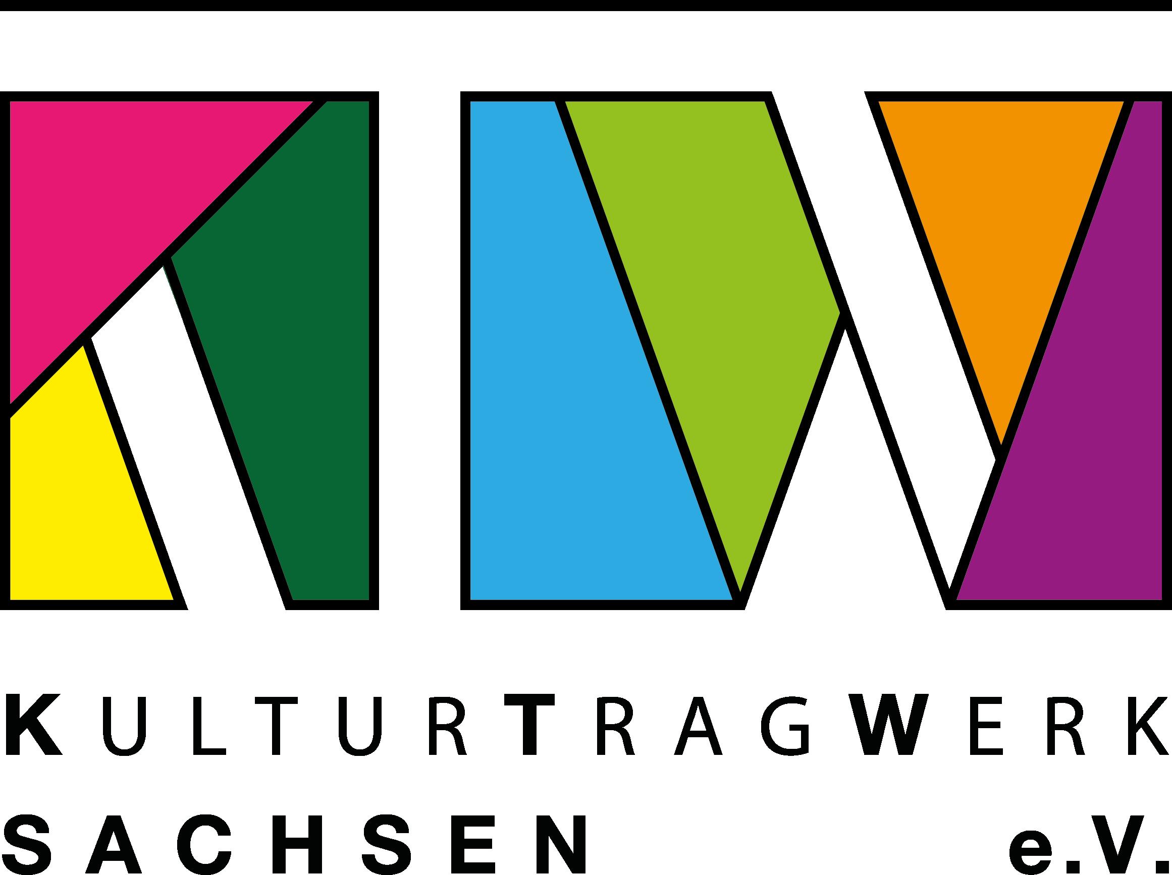 KulturTragWerk Sachsen